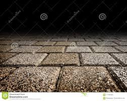 black floor texture perspective. Delighful Texture Rough Stone Block Footpath Floor Texture Perspective To Black Ba For Black Floor Texture Perspective O