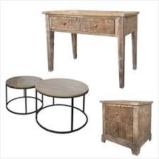 beyond furniture. woodland furniture range from 34990 10000 beyond