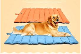 outdoor dog mat – tmoperao