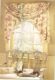 waverly garden room curtains waverly garden room curtains curtains blinds waverly garden room curtains waverly garden room curtains
