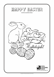 Cool Coloring Pages Easter Coloring Pages Cool Coloring Pages