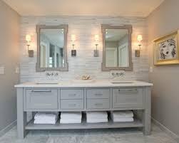 stylish bathroom designs with cultured marble countertops bathroom 13 15