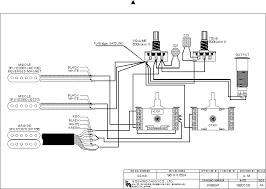 wiring diagram ibanez guitar wiring diagrams and schematics ibanez electric guitar wiring diagram diagrams and schematics