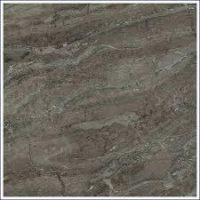prefabricated granite countertops prefab houston texas in dallas tx