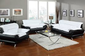 Wood Living Room Set Incredible Decoration White Leather Living Room Set Dazzling Ideas