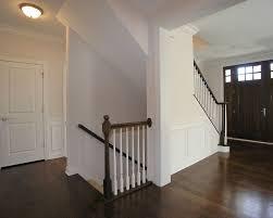 Open basement stairs Opening Up Open Basement Stairs Half Wall Ideas Best 25 Open Erieairfair Open Basement Stairs Erieairfair