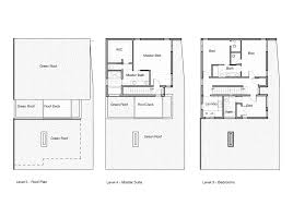 tree house floor plans. Madison Park Tree House,Floor Plan Tree House Floor Plans O