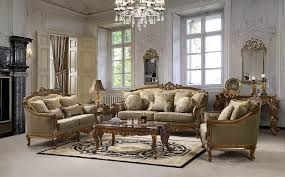 Small Victorian Living Room Wonderful Victorian Style Home Interior With Elegant Decoration