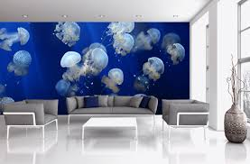 wall murals for living room. Living Room: Full Size Wall Murals For Room D