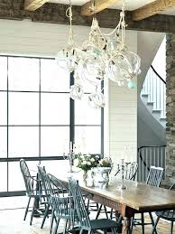 lighting chandeliers crystal chandelier cottage haven interiors style