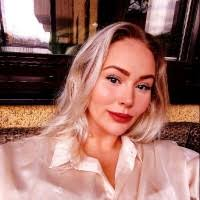 "10+ ""Gaby Lind"" profiles | LinkedIn"