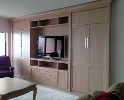 attractive california closets cost regarding marvelous murphy bed closet 5 3 company