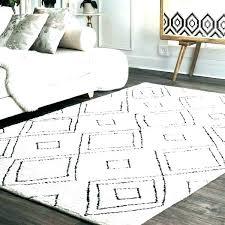 gray trellis rug diamond trellis rug trellis rug trellis rug handmade diamond trellis wool natural rug gray trellis rug