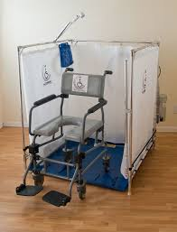 portable shower for disabled uk. super standard portable wheelchair shower stall mobility aids and equipment, daily living aids, wheelchairs, showers for disabled uk h