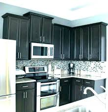 grey stained kitchen cabinets grey stained kitchen cabinets grey stained cabinets gray stained kitchen cabinets grey