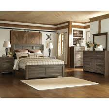 signature design by ashley bedroom sets juararo panel bedroom set by signature design by ashley 1
