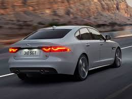 The jaguar xf (x260) is an executive car manufactured and marketed by jaguar land rover in sedan/saloon and station wagon/estate body styles. Made In India Jaguar Xf Launched At Rs 47 50 Lakh Zigwheels