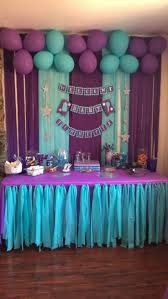 Turquoise Baby Shower Decorations 17 Best Ideas About Turquoise Baby Showers On Pinterest