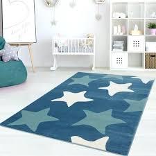 baby blue rug best rugs for baby nursery kids rug royal blue rug playroom rugs baby baby blue rug