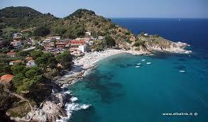 Bed and Breakfast Villa die <b>Limoni</b>   Sant'Andrea <b>Beach</b>