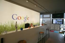google russia office. Google Shuts His Offices In Russia Office