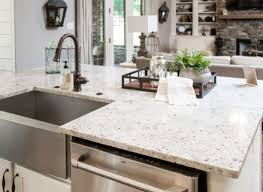 lighting for small kitchen. Small Kitchen : Appliances With Pendant Lighting For L