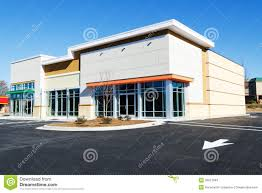 small office building designs. New Commercial Building. Estate, Insurance. Small Office Building Designs 0