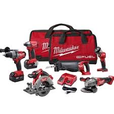 milwaukee m18 logo. milwaukee m18 cordless combo kits logo s