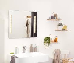 Badspiegel Mit Beleuchtung Online Bestellen Bei Tchibo 322732