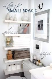 diy bathroom ideas for small spaces. Diy Bathroom Design Formidable 6 Tips When Decorating Small Spaces Ideas For T