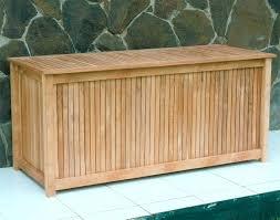 waterproof outdoor storage box wooden outdoor storage box cedar storage box outdoor garden storage box extra
