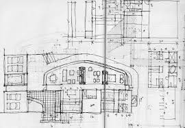 Image Schematic Design Life Of An Architect Architectural Sketching Life Of An Architect