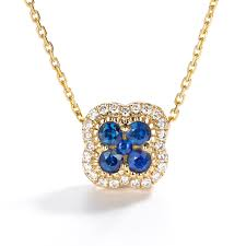 details about 100 natural diamond 14k white yellow rose gold custom necklace pendant np505