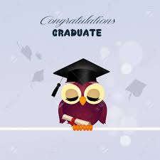 Congratulations For Graduation Congratulations For Graduation