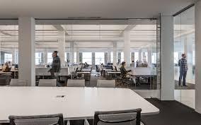 office workspace ideas.  Ideas Office Workspace Design Office Workspace Design Ideas  19   On Ideas S