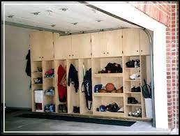 garage cabinet design plans. Interesting Garage Garage Cabinet Plans For All About Lovely Home Design  Ideas With  Inside Garage Cabinet Design Plans Bastiendealmeidacom