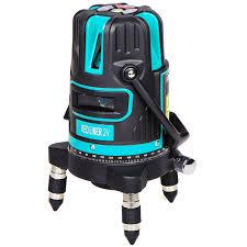 Купить лазерный <b>нивелир INSTRUMAX REDLINER</b> 2V в ...