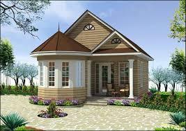 decorative small house cottage plans 8 exquisite designs 1 maxresdefault