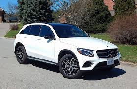 See design, performance and technology features, as well as my mercedes me id. Suv Review 2017 Mercedes Benz Glc 300 4matic Driving