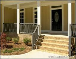 Types of deck railings Black Types Of Porch Railing New Home Exterior Ideas Decksdirect Types Of Porch Railings Tyres2c