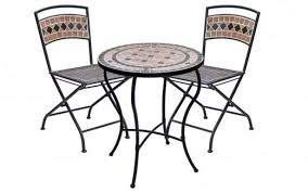 table tops tablecloth metal outdoor top indoor reclaimed small awesome chairs glass marble pub wood round