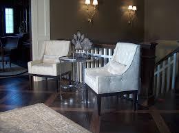 foyer furniture. Custom Made Residential Foyer Chairs Furniture