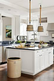 White Appliance Kitchen 100 Kitchen Design Ideas Pictures Of Country Kitchen Decorating