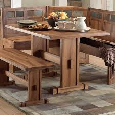 designs sedona table top base: sunny designs sedona rustic oak rectangular dining table