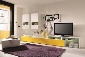Living Room Furniture Wall Units Interesting Inspiration Design
