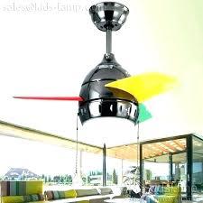 kids lighting ceiling. Kids Bedroom Lights Lamps Light Child Wholesale Colorful Ceiling Fans With Lighting