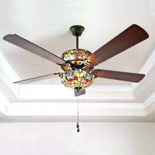 amusing warehouse of tiffany ceiling fans ceiling fan lights style stained glass ceiling fan e ceiling