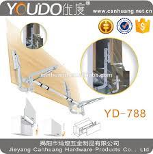 17 Cabinet Hydraulic Lift Cabinet Kitchen Pneumatic Hydraulic Lift