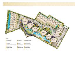 thomson grand site map