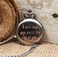 oltre 25 fantastiche idee su personalized pocket watch su set of 10 groomsmen gift men engraved pocket personalized pocket watch engraved groomsman gifts groomsmen gift
